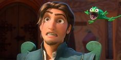 movies/tv,tangled