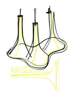 Axo Light_Nafir_sketch