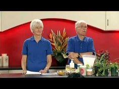 Barbara Oneil Natural Remedies