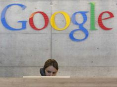 Google Is Making It Easier To Keep Your Email Messages Private - Business Insider