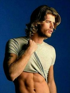 Check Out Our , 13 Best Boys Surfer Haircut Images In Hairstyles Surfer Haircut 25 Amazing Boy Surfer Hair Hairstyles, Hairstyles Surfer Haircut Remarkable Types Hair for Guys Awesome. Mens Hairstyles Thin Hair, Boys Long Hairstyles, Great Hairstyles, Haircuts For Men, Beautiful Men Faces, Beautiful Boys, Gorgeous Men, Pretty Boys, Boys Surfer Haircut