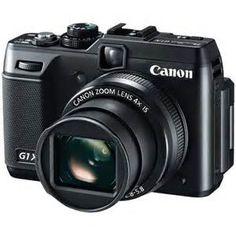 Search Top three digital cameras. Views 224125.