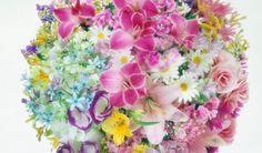 ruža , ľalia, sedmokrásky, kvetinky fotky, nehu, karafiáty, balón , kvety
