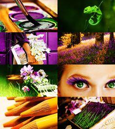 http://droo216.tumblr.com/post/118406929622/modern-disney-princesses-rapunzel