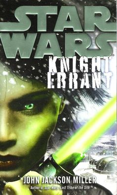 star wars errand knight | The Knight Errant
