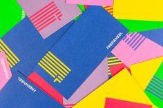 07-Freewheel-Branding-Print-Collins-BPO