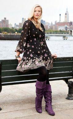 The Stir reviews MadisonPlus.com!  http://thestir.cafemom.com/beauty_style/118086/this_new_plus_size_fashion