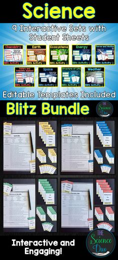 unit 9 sanwich blitz Mrs wilson whs search this site navigation english class 11 ap language ap test practice unit 9: ap blitz there are five common you should prepare for each class by completing both the article blitz and the ted blitz.