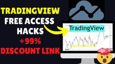 🔥😍 How To Get Tradingview Pro For FREE 2021 Hacks Still Working Tradingview For Beginners Automated Forex Trading, Still Working, Hacks, Free, Tips