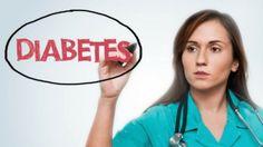 Reverter o Diabetes Naturalmente