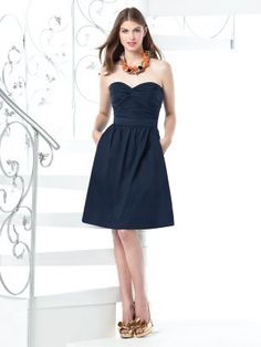 Technically a bridesmaids dress, but I'm thinking about ordering it to wear as a wedding guest! I also have to find those shoes!