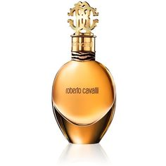 Roberto Cavalli (EDP, 30ml - 75ml) (€43) ❤ liked on Polyvore featuring beauty products, fragrance, perfume, roberto cavalli fragrance, roberto cavalli, perfume fragrance, edp perfume and eau de parfum perfume