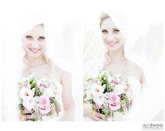 Wedding venue, five-star boutique wedding and conference venue - Chez Charlene Star Wedding, Pretoria, Five Star, Conference, One Shoulder Wedding Dress, Wedding Venues, Weddings, Boutique, Stars
