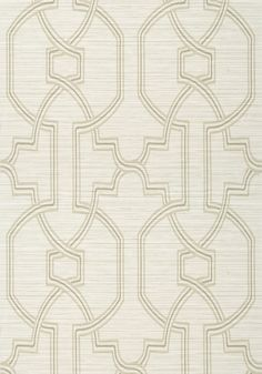 PROMENADE, Beige, T275, Collection Texture Resource 6 from Thibaut