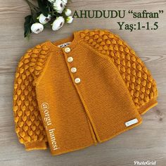 a # order # done # .ammaaa # precious # mein client # wants # features # does not wear # # numbers # with # ich hat # # age # result # got # why? Baby Sweater Knitting Pattern, Knit Baby Sweaters, Girls Sweaters, Baby Knitting Patterns, Knitting Designs, Knitting For Kids, Crochet For Kids, Knit Crochet, Baby Cardigan