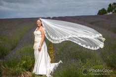 wedding photography Cotswolds Photoglow (13)