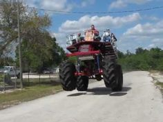 56 best blueprint engines in action images on pinterest engine blueprint engines 632 swamp buggy our friends down at swamp buggies of florida installed a malvernweather Choice Image