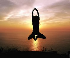 Foto: Vladimira Uhrová Canon, Yoga, Celestial, Sunset, Outdoor, Pictures, Outdoors, Cannon, Sunsets