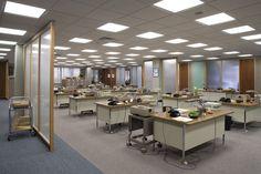 madmen_office