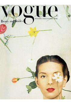 Vogue fen 1945