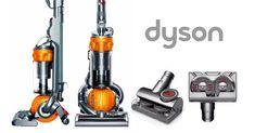 Get The Best Deal On A Dyson Vacuum Cleaner >>>> There is not a doubt that with this offer, you get the peace of mind you have been looking for. Usually Dyson vacuums come at a higher price. How can one miss this golden opportunity? Upright Vacuum Cleaner, Vacuum Cleaners, Best Dyson Vacuum, Types Of Flooring, Fun To Be One, Opportunity, Vacuums, Home Appliances, Peace