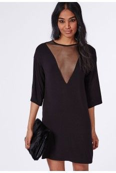 f05e009503db 22 Best missguided images | Missguided, Party dresses, Formal dresses