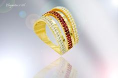 Pk Rozaoro - Google+ Aur, Bangles, Bracelets, Signs, Google, Jewelry, Jewlery, Jewerly, Shop Signs