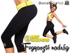 Bonzo Pláza Workout Pictures, Pajama Pants, Pajamas, Hot, Fitness, Fashion, Pjs, Moda, Sleep Pants