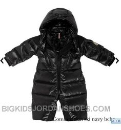 eb48d0bd7ce9 7 Best Moncler Kids Jackets images