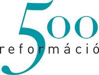 ref500_logo_c_s