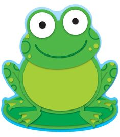frogs bulletin boards - Google Search