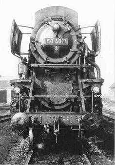 Douglas Self, steam boiler, Gr unusual locomotives, Tubizes, Franco-Crosti Electric Locomotive, Diesel Locomotive, Steam Locomotive, Steam Boiler, Water Boiler, Trains, New York Central, Train Engines, Steam Engine