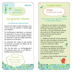 100 activités apaisantes pour les enfants de 3 à 10 ans - Gilles Diederichs - Livres