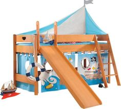Die 11 Besten Bilder Von Hochbett Ideen Child Room Kids Room Und