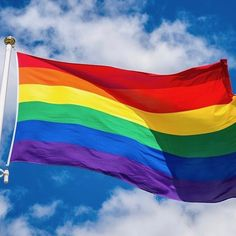 the white house and state department lgbt progress rh pinterest com