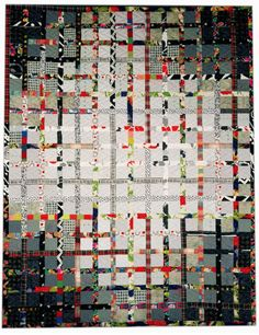 Eternal Space, ca. 120 x 100 cm, 2004 Sheet Music, The 100, Music Instruments, Space, Floor Space, Musical Instruments, Music Score, Music Notes, Spaces