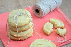 Het is niet moeilijk om te voorkomen dat koekjes uitlopen. In dit artikel wordt uitgelegd waarom koekjes uitlopen en hoe je dit kunt voorkomen.