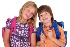 53 Journal Prompts for Kids  Back to School (Part 2)