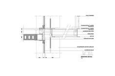 VANKAMPEN / architecten