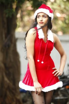 The Indian school girls short skirts stolen pics free theme, will