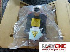 A06B-0087-B403 Motor www.easycnc.net