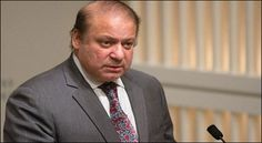 """Islamabad: After New Delhi warned Islamabad to consider the consequences on bilateral ties ifKulbhushan Jadhav is hanged, Prime Minister Nawaz Sharif on Tuesday said that Pakistan's armed forces are fully capable and prepared to respond to any spectrum of threat. """"The nation has full trust in..."""