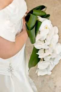 REF 046NATURAL ORCHID BOUQUET Richard Bayley Photography