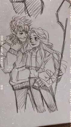 Character Design Girl, Character Art, Disney Art Style, Frozen Drawings, Jack Frost And Elsa, Sailor Princess, Hiccup And Astrid, Manga Anime Girl, Drawing Base