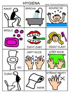 Health Activities, Activities For Kids, Language, Teaching, Logos, Children, Special Education, Activities, Languages