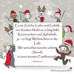Funny Christmas Wishes Weihnachtsgrüße # Funny Christmas Wish Announcement … Funny Christmas Wishes, Christmas Card Sayings, Merry Christmas Greetings, Christmas Messages, Christmas Greeting Cards, Christmas Humor, Christmas Time, Christmas Crafts, Christmas Wishes For Family