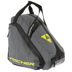 Fischer Skibootbag Alpine Fashion Skischuhtasche