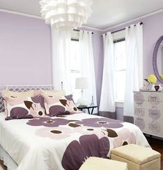 1000 images about purple yellow bedroom on pinterest