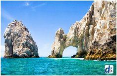 Cabo. San Lucas Mx