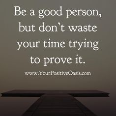 50 most inspirational quotes of all time 24 motivational quotes wisdom Quotable Quotes, Wisdom Quotes, True Quotes, Great Quotes, Quotes To Live By, Funny Quotes, Quotes In Life, Sayings About Life, Good Quotes About Life